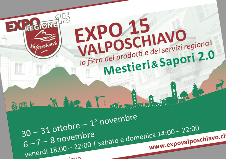 catalogo expo15